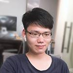 钟浩明 Android