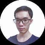 罗梓健 IOS