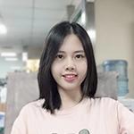 李广春 UI